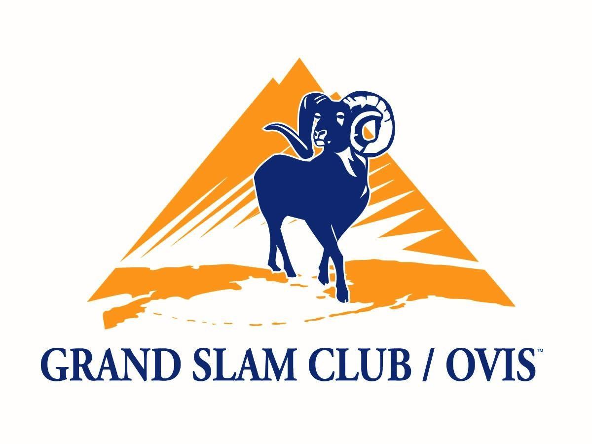 Grand Slam 2021
