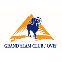 Grand Slam Club Ovis 2021 Convention Registration for Two