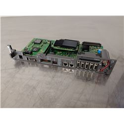 FANUC A16B-3200-0600/09B MAIN CPU BOARD