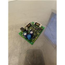 FANUC A20B-2101-0491/01A CIRCUIT BOARD