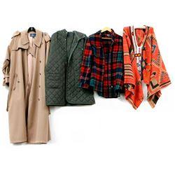Ralph Lauren Vintage Clothing