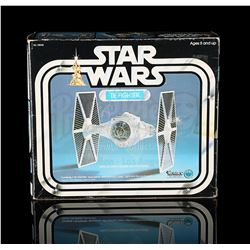 STAR WARS: A NEW HOPE - TIE Fighter