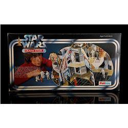 STAR WARS: A NEW HOPE - Death Star Playset