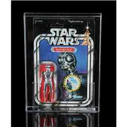 STAR WARS: A NEW HOPE - Death Star Droid SW20E UKG 75