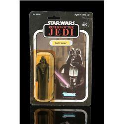 STAR WARS: RETURN OF THE JEDI - Darth Vader ROTJ65B