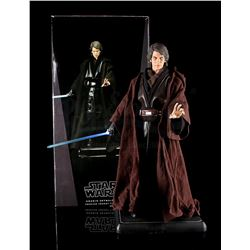 STAR WARS: RETURN OF THE JEDI - Anakin Skywalker Premium Format Figure