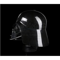 STAR WARS: RETURN OF THE JEDI - Darth Vader and Emperor's Royal Guard Helmets