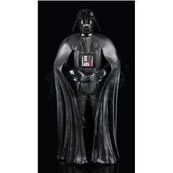 STAR WARS TOYS - Darth Vader Statue