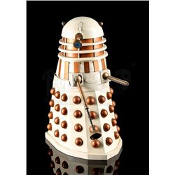 DOCTOR WHO - Replica Model Miniature Dalek