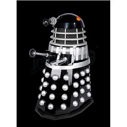 DOCTOR WHO - Full-Size Replica Dalek