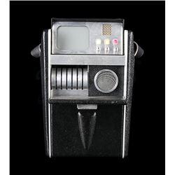STAR TREK: THE ORIGINAL SERIES - Replica Tricorder