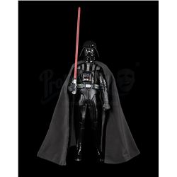 STAR WARS: RETURN OF THE JEDI - Darth Vader 1:6 Scale Figure