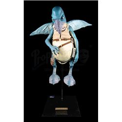 STAR WARS: THE PHANTOM MENACE - Watto 1:1 Scale Promotional Model