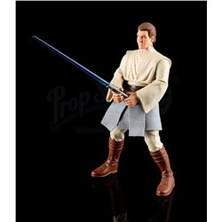 STAR WARS: THE PHANTOM MENACE - Prototype Epic Force Obi-Wan Kenobi