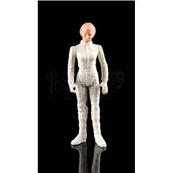 STAR WARS: THE POWER OF THE FORCE 2 - Prototype Princess Leia (Hoth Outfit)