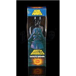 STAR WARS: A NEW HOPE - Darth Vader Bath Bubbles