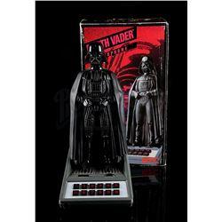 STAR WARS: RETURN OF THE JEDI - Darth Vader Speakerphone