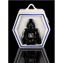 STAR WARS TOYS - Darth Vader Cookie Jar
