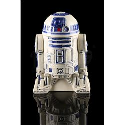 STAR WARS TOYS - R2-D2 Cookie Jar