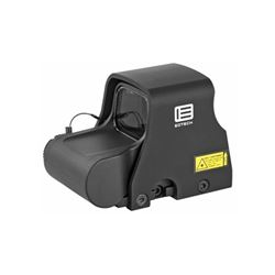 EOTECH XPS2 68MOA RING/1MOA DOT BLK