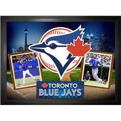 Toronto Blue Jays (69-431)