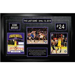 Kobe Bryant (68-239)