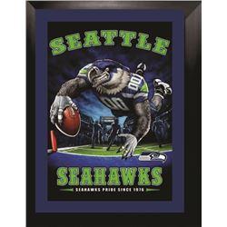 Seattle Seahawks (68-274)