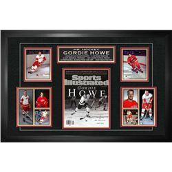 Gordie Howe (55-674)