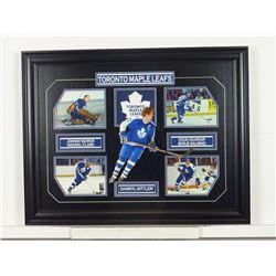 Toronto Maple Leafs - vintage (55-301)