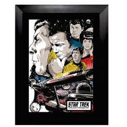 Star Trek (50-223)