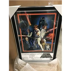 Star Wars (17-021)