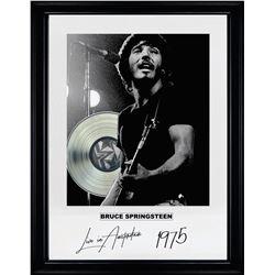 Bruce Springsteen (50-593)