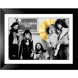 Fleetwood Mac (50-245)