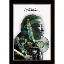 Jimi Hendrix (50-582)