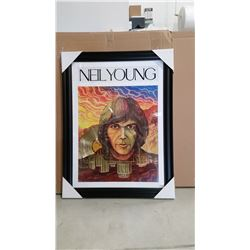 Neil Young (50-585)