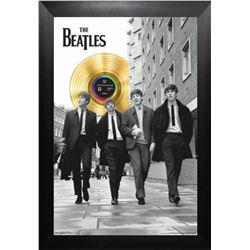 Beatles Stroll (50-584)
