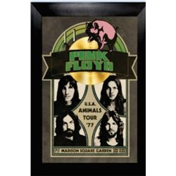 Pink Floyd (50-221)
