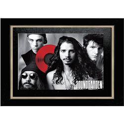 Soundgarden (50-204)