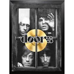 The Doors (50-213)