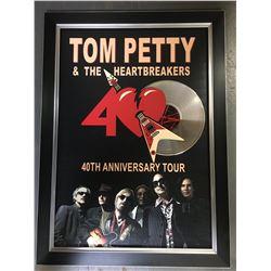 Tom Petty (17-035)