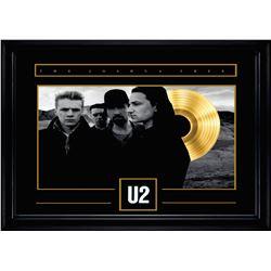U2 - Joshua Tree (50-203)