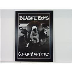 Beastie Boys (17-070)