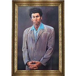 Kramer (50-200)