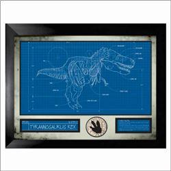 T-Rex (38-471)