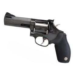 "Taurus, Model 44 Tracker, Large Frame, 44 Magnum, 4""BRL, NEW IN BOX, 5 Shot"