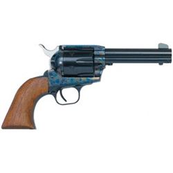 "EAA Bounty Hunter .44MAGNUM, 6 Shot, 4.5""BRL, NEW IN BOX"