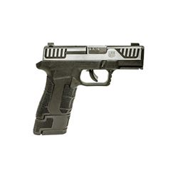 Diamondback, AM2 Pistol, Striker Fired, 9MM, NEW 15 Shot