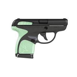 "Taurus Spectrum, .380ACP Pistol, 7 Shot, NEW IN BOX, 2.8""BRL"