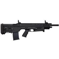 Charles Daly N4S Bullpup 12 Gauge Shotgun, NEW IN BOX