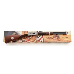 Winchester John Wayne Commem. Model 94 Carbine